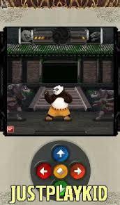 free download kung fu panda 2 nokia asha 206 app