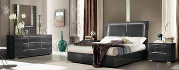 Modern  Contemporary Furniture Stores In Houston Texas - Modern furniture houston