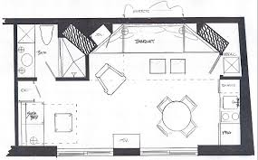 cabana plans cabana plans with bathroom pool cabana traditional pool boston by