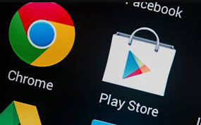 Play Store A New Pop Up Subscription Scam Could Catch You Out In The Play Store