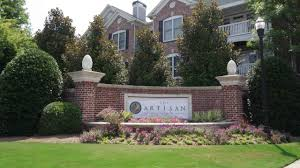 Homes For Rent In Atlanta Ga With No Credit Check The Artisan Luxury Apartment Homes For Rent In Atlanta Ga
