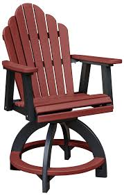 Patio Furniture Huntsville Al Miller U0027s Country Store Your Friendly Neighborhood Market In
