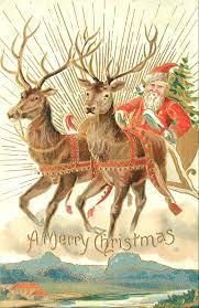 artistic christmas cards christmas lights decoration