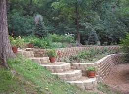 retaining wall blocks kasten masonry sales