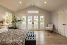 Covered Lanai 1495 Norman Ave San Jose Ca Laugharn Real Estate Group