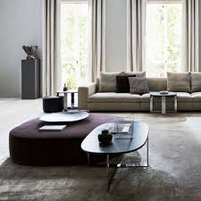 smink art design furniture art products products coffee