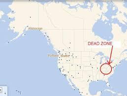 alaska air map alaska airlines not showing emirates class availability