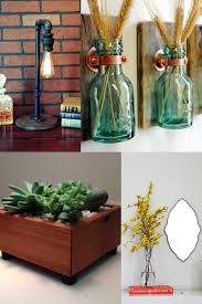 cheap home decor stores where to find affordable home decor items