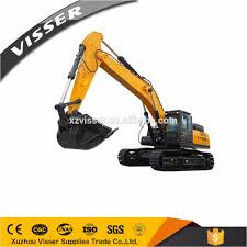 used mini excavator parts used mini excavator parts suppliers and