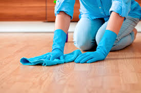 Murphy Oil Soap On Laminate Floors The Right Cleaners For Your Solid Hardwood Flooring