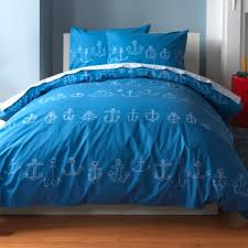 Duvet Covers Teal Blue Modern Duvet Covers Neutral Classics Unique Pattern U0026 Timeless