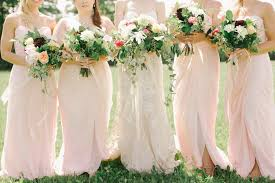 wedding flowers kitchener shop online wedding flower prices charmed flowers and gifts