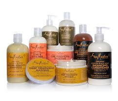 2013 top natural hair products shea moisture the best curly hair products ever review