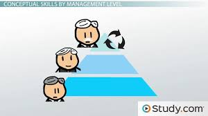 Counseling Skills For Managers What Are Conceptual Skills In Management Definition Exles