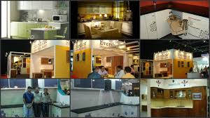 Kitchens Interiors Welcome To Evershine Kitchens Kitchen Interior Designers In