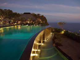bulgari resort bali uluwatu indonesia booking com