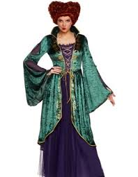 Halloween Costumes Girls Age 10 12 25 Trending Halloween Costumes 2017 Zing Blog Quicken
