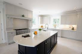 one wall kitchen designs with an island kitchen layouts island or peninsula watermark