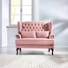 zweisitzer sofa g nstig die besten 25 zweisitzer sofa ideen auf grüne
