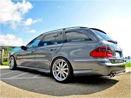 drive mercedesbenz e350 used car review mercedes benz catalog