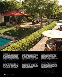 home review december 2016 u2014 paul hendershot design inc