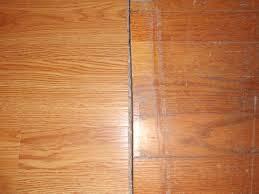 flooring vinyl plank flooring reviews basement reviewsvinyl 51