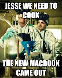 Meme Breaking Bad - let that breaking bad boy cook memes quickmeme
