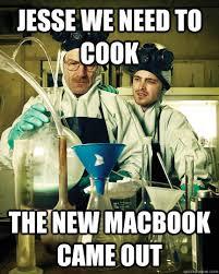 Meme Breaking Bad - happy methday let that breaking bad boy cook quickmeme