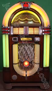 jukeboxes unlimited los angeles jukeboxes for sale
