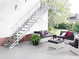 treppen intercon gmbh stufe für stufe ein genuß treppe und treppen ausbau
