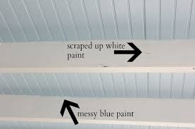 White Beadboard Ceiling by Why Beadboard On The Ceiling Is Nothing At All Like Dancing On The