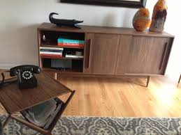 room and board side table furniture enchanting image of living room decoration using sliding