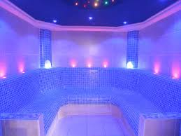 beautiful steam room designs architecture nice