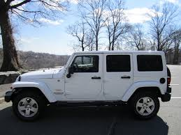 jeep wrangler white 4 door 2016 jeep wrangler 4 door hardtop black afrosy com