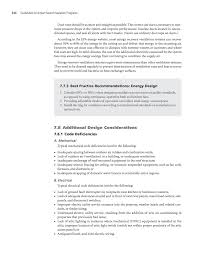 chapter 7 hvac and ventilation strategies guidelines for page 144