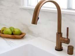 brizo kitchen faucets 64020lf pc solna single handle smarttouch pull spray kitchen