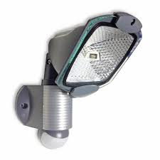 interior motion sensor light battery powered outdoor lights laba interior design also lighting