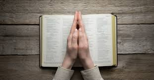10 bible verses evil protect harm slideshows
