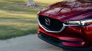 mazda motors usa serenity in motion 2017 mazda cx 5 mazda usa youtube