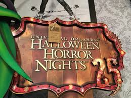 halloween horror nights jack williams of hollywood prop shop photo update unofficial