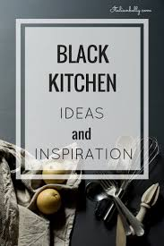 kitchen culture reinventing design best books list of idea book