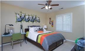 boys bedroom decorating ideas pictures teenage male bedroom decorating ideas houzz design ideas