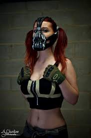 bane costume best 25 bane ideas on bane costume