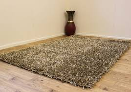 Lime Green Shag Rugs Large Thick Rugs Rugs Ideas