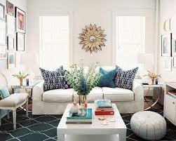 White Sofa Decorating Ideas Living Room Ideas Simple Design Living Room End Table Ideas Side