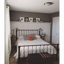 split level bedroom 17 καλύτερα ιδέες για split level house basement στο