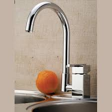 top ten kitchen faucets rotatable top ten kitchen faucets cold chrome 76 99