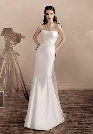 plain white wedding dresses plain white wedding dresses tbrb info tbrb info