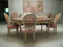 stylish vintage dining room chairs and considering buying antique