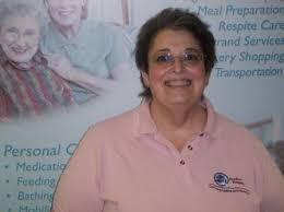 Comfort Keepers Va In Home Care Testimonials